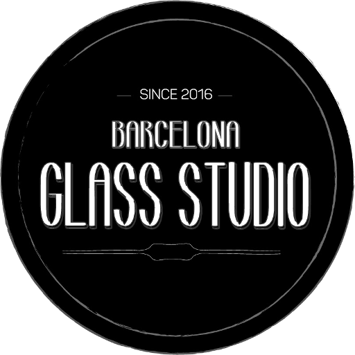 barcelona-glass-studio